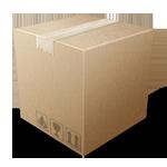 FedEx Meter Numbers