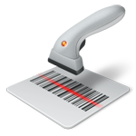 Bluetooth Barcode Scanners