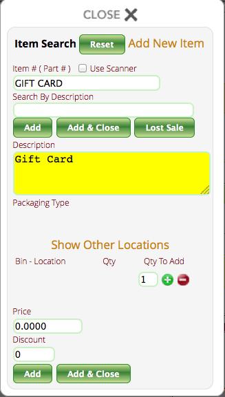 Gift Card blog 4