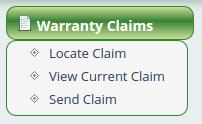 warrantyclaims