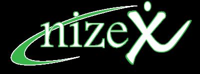 Nizex_Logo-onwhite-400