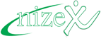 Nizex, Inc.