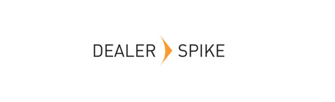 Dealer Spike Integration!