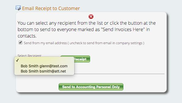 Email Screenshot 3